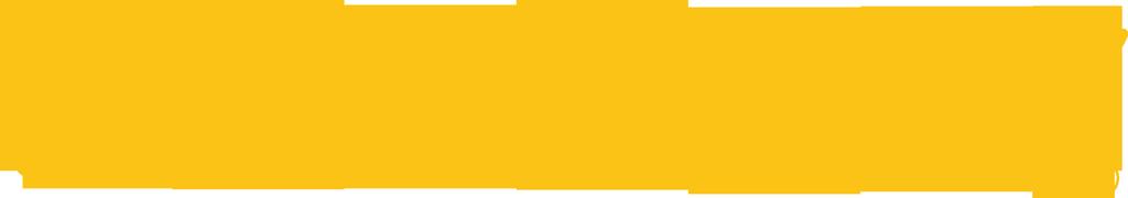 Freeman Creek Equipment Logo